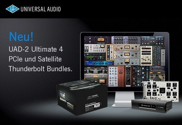 universal_audio_uad_2_octo_ultimate_4_5