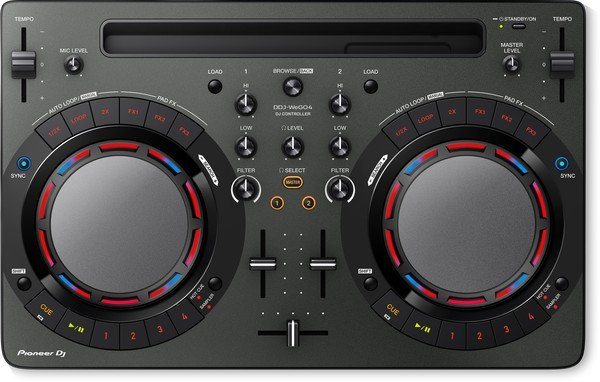 ddj-wego4-black-main