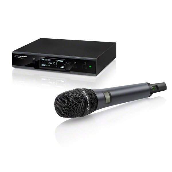 product_detail_x1_desktop_square_louped_d1_vocalset_sq_sennheiser