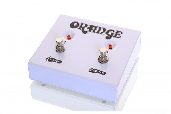 orange-still-024-dual-foot-switch-675x450