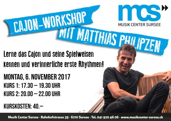 cajaonworkshop-6.11.2017_2