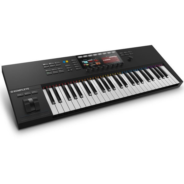 native-instruments-komplete-kontrol-s49-mk2
