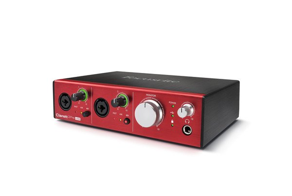clarett2pre_usb_left-3quart-elevated-lr