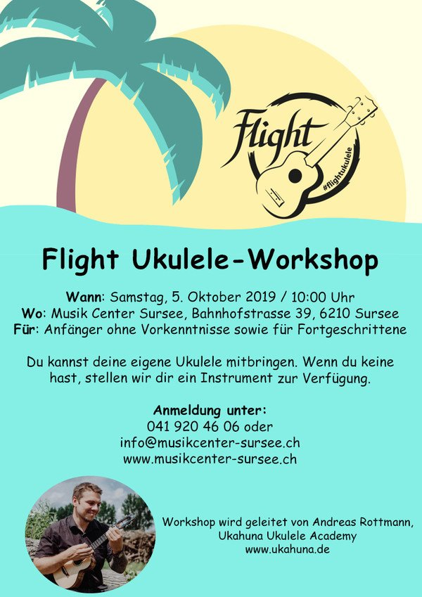 a4-flyer_ukulele-workshop_musik-center-sursee