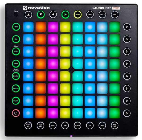 novation_launchpad_pro-2